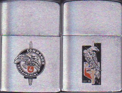 La collection du CHEF  - Page 29 131ric10