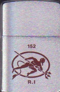 La collection du CHEF  - Page 29 152ri10