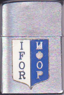 La collection du CHEF  - Page 28 Ifor10