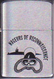 La collection du CHEF  - Page 29 Nageur10