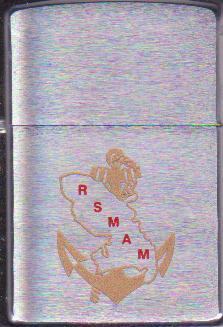 La collection du CHEF  - Page 28 Rsmam10