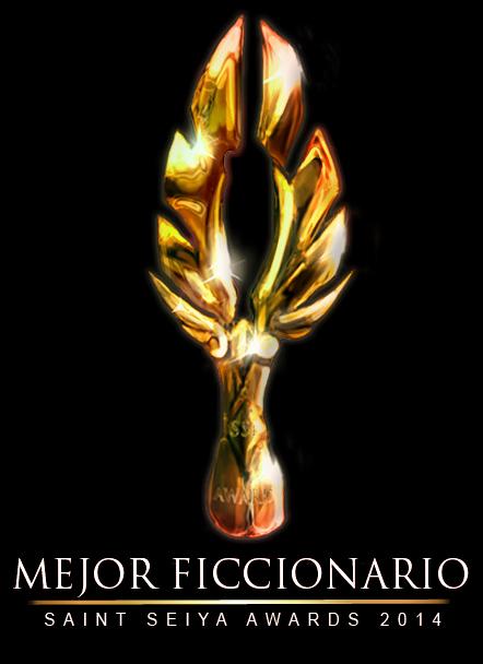 Gaidens LC (online y discusion) Mejor_11