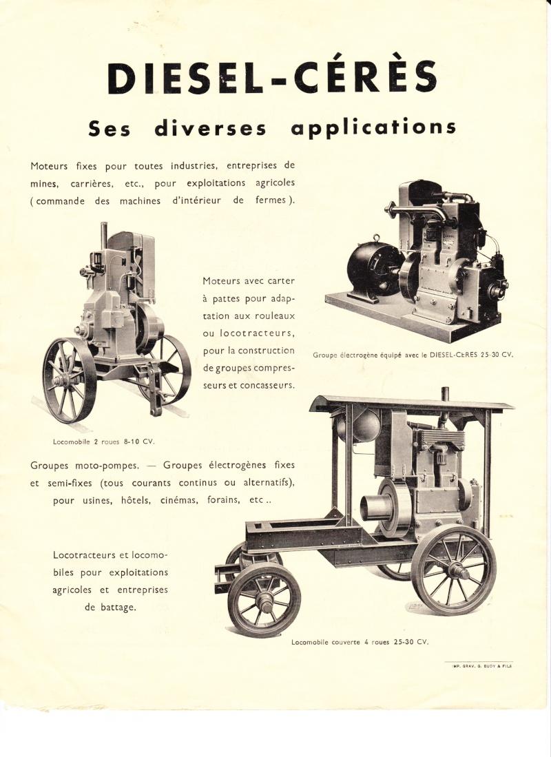"""moteur""""ceres"""" Image_10"""