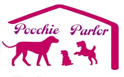 Poochie Parlor Profiles Poochi10