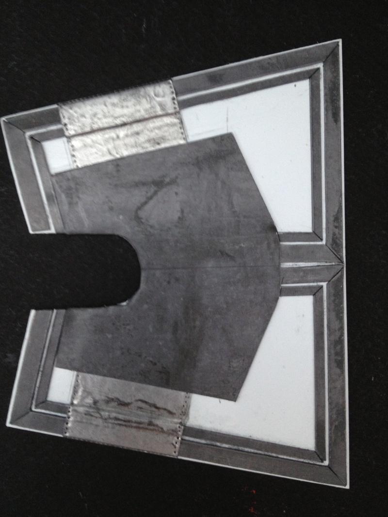 Figurine du Premier EMPIRE en 180 mm - Page 4 210