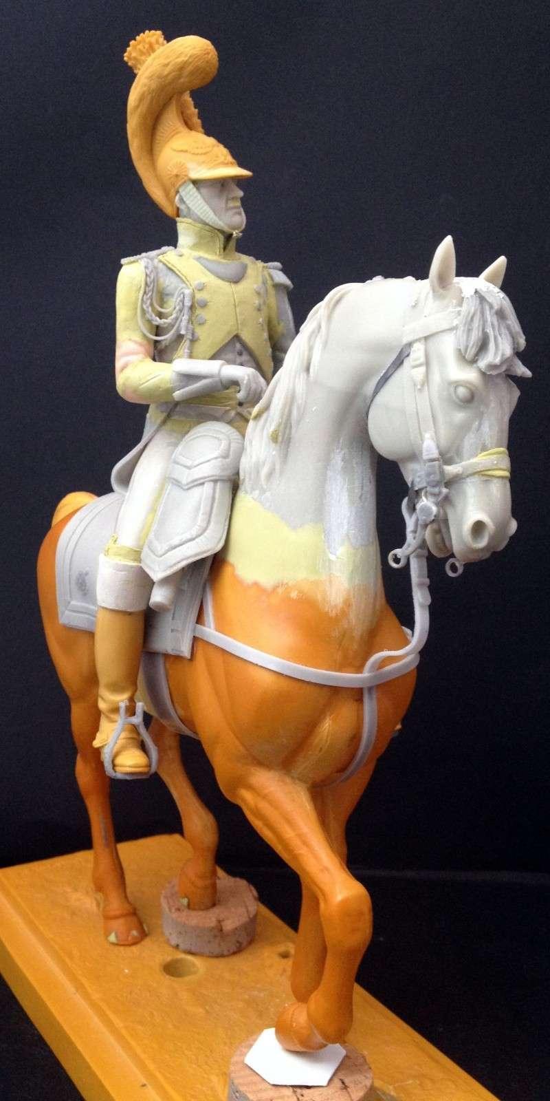 Figurines en 180 mm - Page 2 211