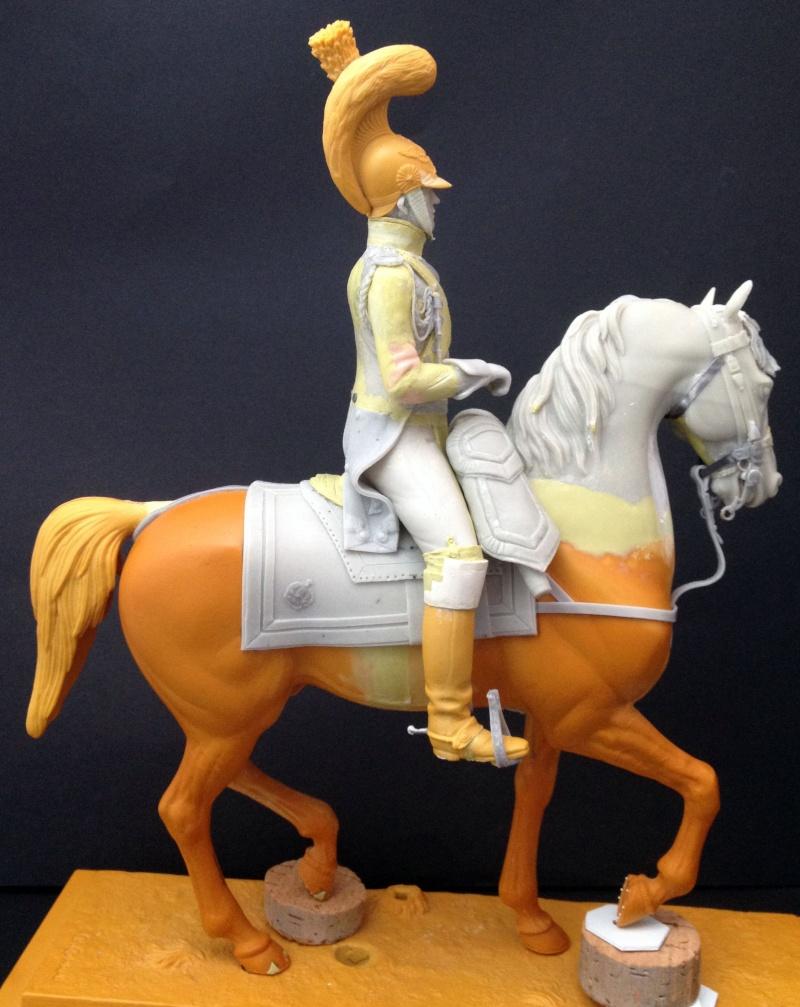 Figurines en 180 mm - Page 2 311