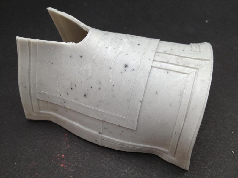 Figurine du Premier EMPIRE en 180 mm - Page 4 510