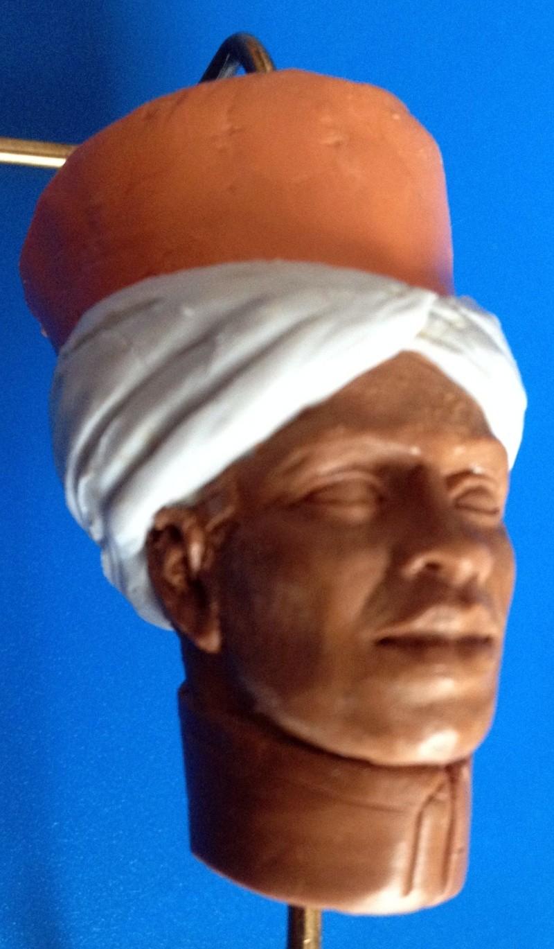 Figurine du Premier EMPIRE en 180 mm - Page 4 Img_9818