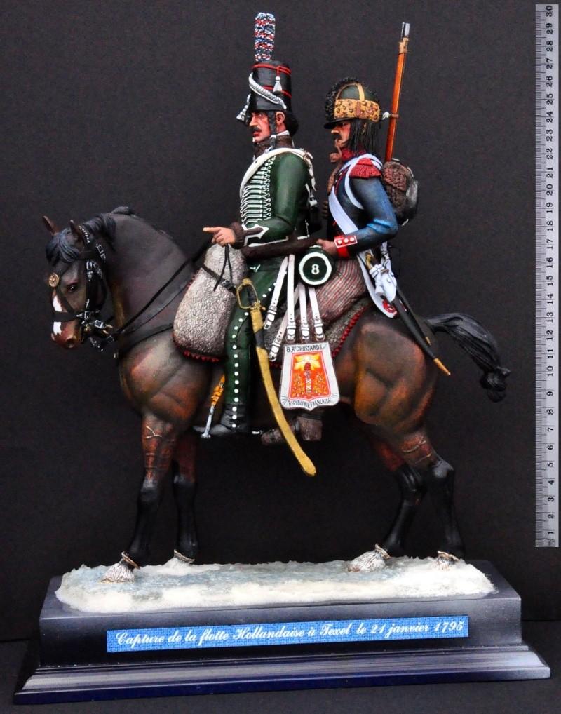 Figurines en 180 mm Texel_14
