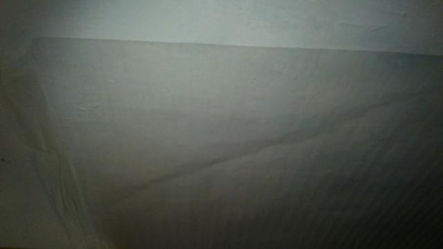 La cage de Los Pom d'Api , de Los Aaron , Pex Oompa Loompa et de - Page 6 Dsc_0314