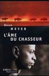 [Meyer, Deon] L'âme du chasseur 112