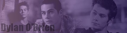 Version #38 : Fringe Stiles11