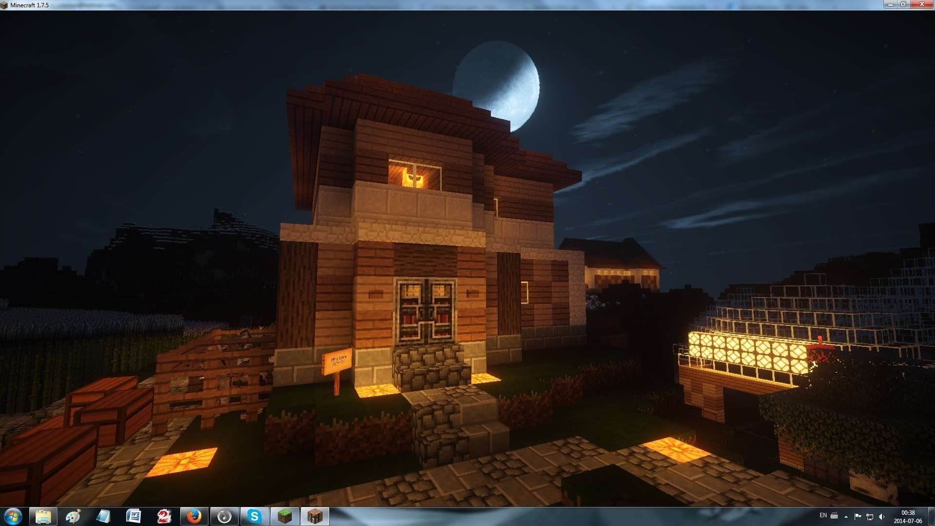 Minecraft Creations - Page 2 Hk_s_h10