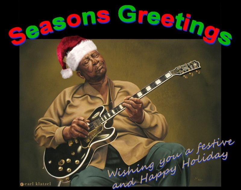 Joyeux Noël !! Secure10