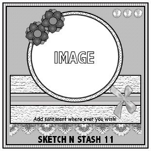 Le sketch de juillet 2014 - Page 2 B295e210