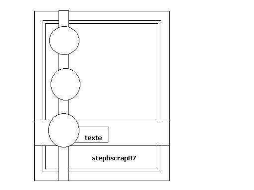 Le sketch de Novembre  2014 - Page 4 Sketch12