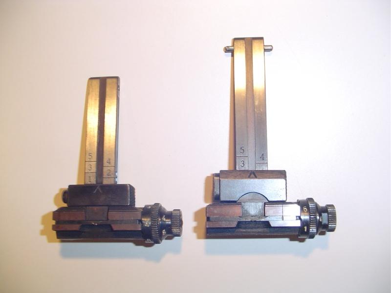 FI11 et hausse Furter Dsc03410