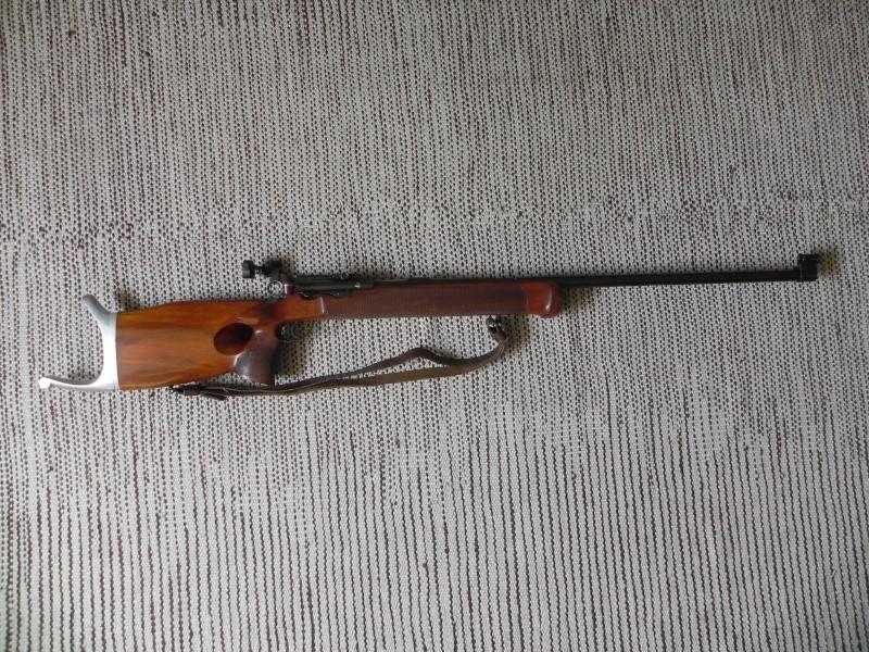 1911 modifié Dscn3410