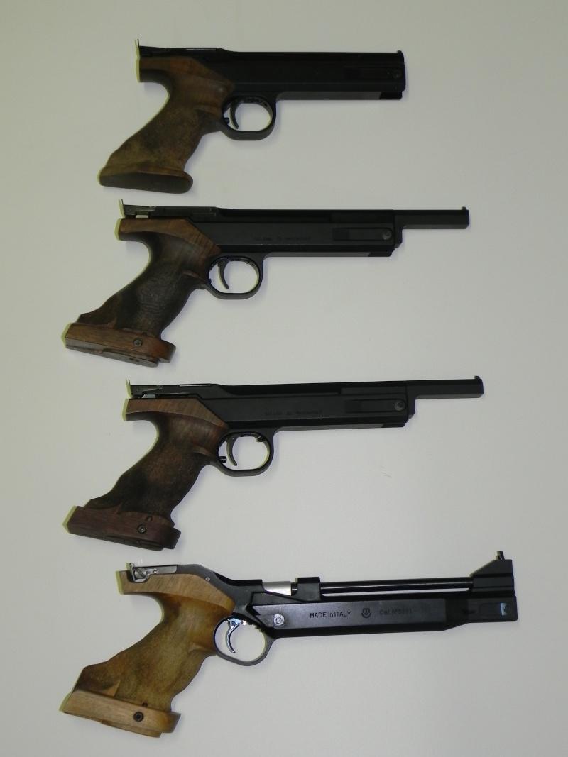 Pistolet F.A.S. (Domino) AP-604 - Page 2 Dscn5014