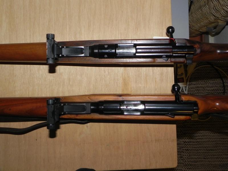 """Lienhard-Anschutz """"Ordonnanz-KK-Karabiner"""" Dscn5114"""