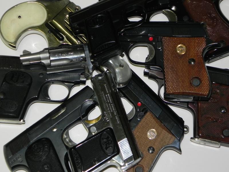 Walther TPH Dscn5125