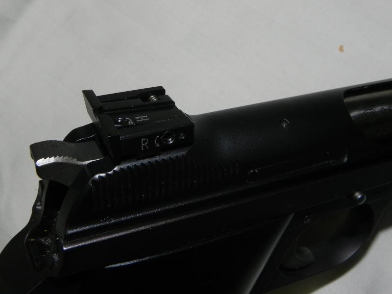 Une hausse micro sur un P210... Dscn5515