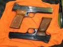 En .22 LR, du hammerli Xesse ou du Beretta 87 target ?  Dscn2613
