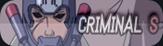 Criminal S