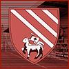 Droylsden FC Fans Forum