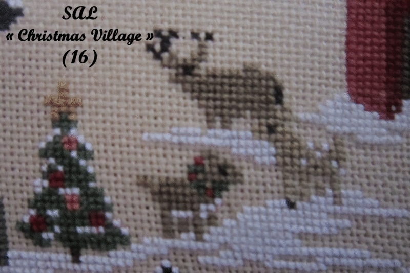 SAL Christmas Village - Sara Guermani - 15 JANVIER 2015 - DERNIER OBJECTIF !!! - Page 21 Kyuy10