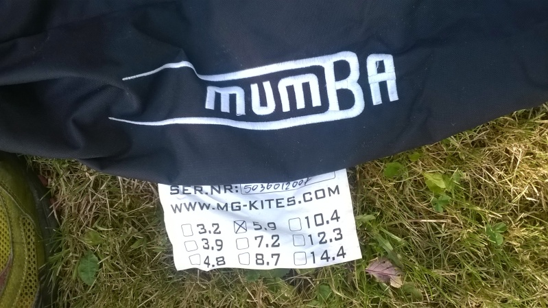 SET MUMBA 3.2 -->> 12.3 5_9_ba10