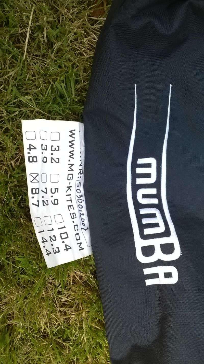 SET MUMBA 3.2 -->> 12.3 8_7_ba10