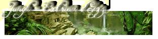 Demande du staff pour le forum : bannières des planètes Jungle10