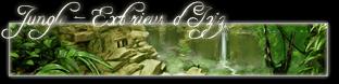 Demande du staff pour le forum : bannières des planètes Jungle11