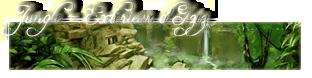 Demande du staff pour le forum : bannières des planètes Jungle13