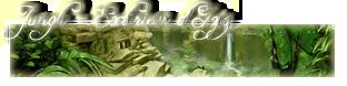 Demande du staff pour le forum : bannières des planètes Jungle14