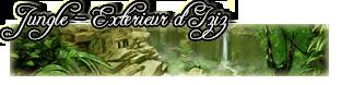 Demande du staff pour le forum : bannières des planètes Jungle15