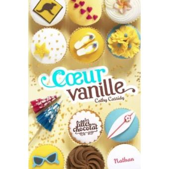[Cassidy, Cathy] Les filles au chocolat - Tome 5: Coeur Vanille Coeur_10
