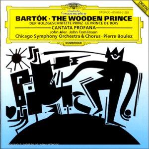 Merveilleux Bartok (discographie pour l'orchestre) - Page 8 412ky210