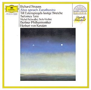Strauss - Oeuvres symphoniques - Page 5 41585310