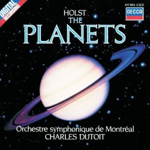 Les planètes de Gustav Holst - Page 7 51w0xc10
