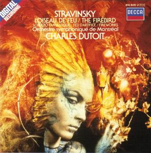 Stravinsky - L'Oiseau de Feu - Page 4 Igorst10