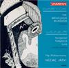 Merveilleux Bartok (discographie pour l'orchestre) - Page 8 Image_10