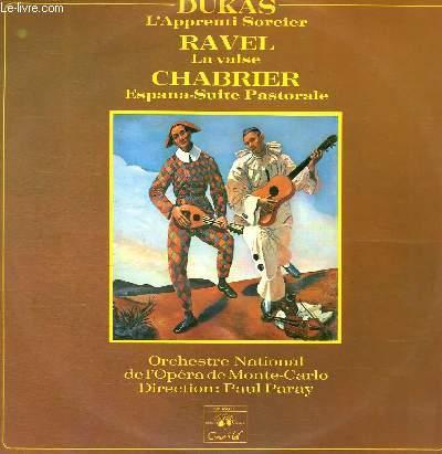 Votre premier CD classique - Page 7 R1300010