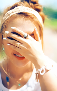 Park Hye Min - PONY 59akfo10