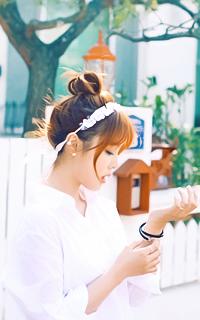 Park Hye Min - PONY 59akod11