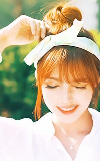Park Hye Min - PONY 59akod12