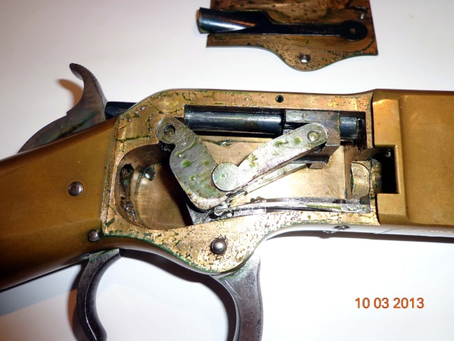 Winchester 1866 - Page 2 5_myca10