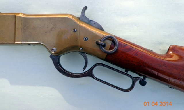 Winchester 1866 - Page 2 Left_v10